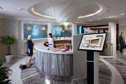 Как оценка качества обслуживания в гостиницах помогает исключить негативные отзывы в интернете