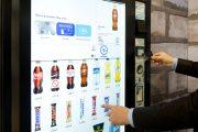 Спрос на торговые автоматы с безналичной оплатой будет двигать рынок вендингового оборудования в 2020-2024 годах